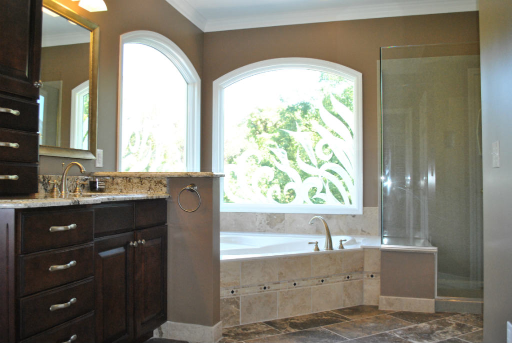 Bathroom Remodeling St Louis Bathroom Makeover  Stlouis Bathroom Remodeling  Bath Remodel